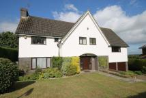 5 bedroom Detached home in OFF THE MOUNT, FETCHAM