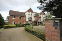 2 bedroom Retirement Property for sale in LEATHERHEAD