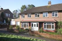 5 bed semi detached home for sale in SOUTH LEATHERHEAD