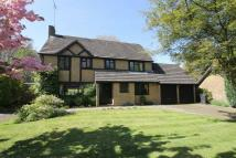 LEATHERHEAD Detached property for sale