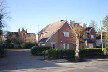 2 bedroom Flat for sale in LEATHERHEAD