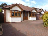 Bungalow for sale in Page Road...