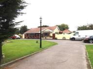 3 bed Bungalow for sale in Windsor Road, Basildon...