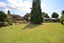Detached home for sale in Emerson Park, Hornchurch...