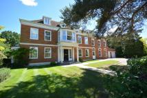 6 bedroom Detached house in The Witherings...