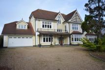 5 bedroom Detached house in Ernest Road...