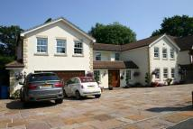 4 bedroom Detached property for sale in Freeman Way...
