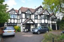 6 bedroom Detached property for sale in Burntwood Avenue...