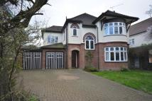 4 bed Detached house for sale in Harrow Drive, Hornchurch...