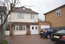 4 bedroom Detached property in Squirrels Heath Lane...