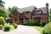 5 bedroom Detached home for sale in Tall Trees Close...