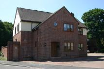 4 bed Detached home in Russetts, Emerson Park...