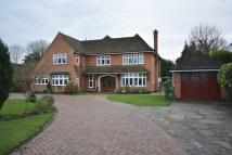 Burntwood Avenue Detached house for sale