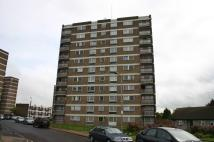 2 bedroom Flat in Durham Avenue...