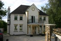 4 bed Detached home for sale in Shepherds Hill...