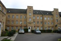 3 bed Apartment in Kidman Close, Gidea Park...