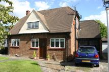 3 bedroom Detached property for sale in Rowan Walk...