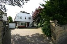 3 bedroom Detached house for sale in Ardleigh Green Road...