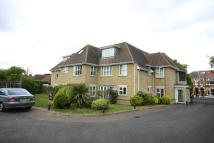 2 bedroom Apartment for sale in The Avenue, Hornchurch...