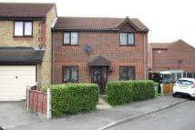 3 bedroom semi detached property in Elmdon Road...
