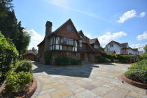 7 bed Detached property in ERNEST ROAD, Hornchurch...
