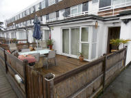 Flat for sale in Church Road, Ashford