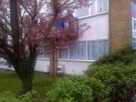 4 bedroom Town House in Egham
