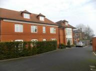1 bed Ground Flat in Northdene Court...