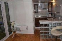Apartment in Rydal Crescent, ,