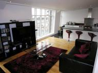 1 bedroom Duplex in Bridge House...