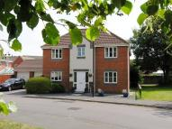 4 bed Detached property for sale in WINTON ROAD, Swindon, SN3