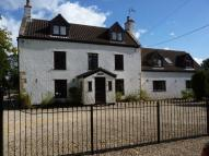 7 bed Detached home for sale in Ham Lane...