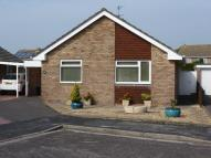Riverside Close Detached Bungalow for sale