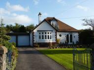 3 bed Detached Bungalow for sale in Dial Hill Road, Clevedon