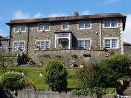 4 bed Detached property for sale in Highdale Road, Clevedon