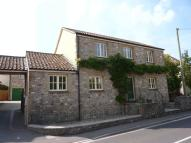 3 bed Detached house for sale in High Street, Yatton...