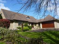 4 bed Detached home for sale in Castle Road, Clevedon