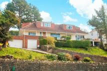 Detached property in Beautiful detached...
