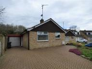 Detached Bungalow for sale in Danetre Drive, DAVENTRY