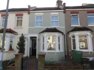 2 bed Detached home to rent in Beddington Grove...