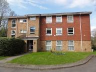 2 bedroom Flat to rent in Bloxworth Close...