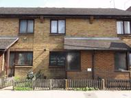 Lion Green Road Terraced property to rent