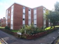 1 bed Flat to rent in Rossendon Court...
