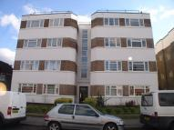 2 bed Flat in Orford Court...