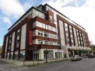 2 bed Flat to rent in 7 Canon Court...