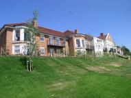 2 bedroom Flat to rent in Chatsworth Park...