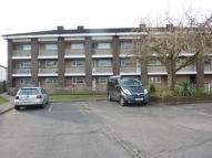 2 bed Flat in Bourne End