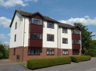 Flat in Bourne End