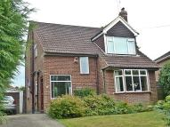 3 bedroom Detached home for sale in FLACKWELL HEATH