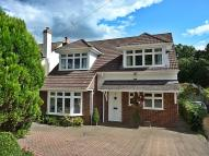 4 bed Detached home for sale in FLACKWELL HEATH